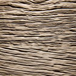Blockwood Knob Oak rustic | Chapas de madera | VD Werkstätten
