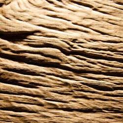 Blockwood Oak nature | Wood veneers | VD Werkstätten