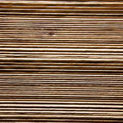 Deep Groove Asteiche rustikal   Holz Furniere   VD Werkstätten