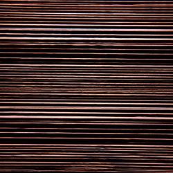 Deep Groove Larch smoked | Wood veneers | VD Werkstätten