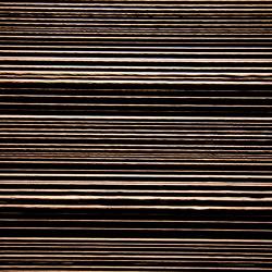 Deep Groove Larch smoked | Piallacci legno | VD Werkstätten
