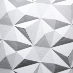 Diamond Lacquerable foil | Piallacci legno | VD Werkstätten
