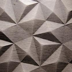 Diamond Oak grey | Wood veneers | VD Werkstätten