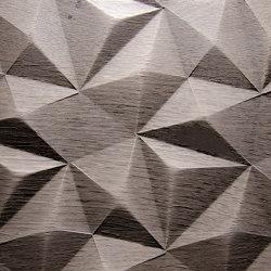 Diamond Oak grey | Piallacci legno | VD Werkstätten