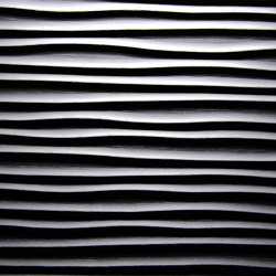 Dune Alpi Black | Wood veneers | VD Werkstätten