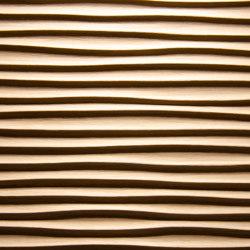 Dune Alpi Light Oak | Placages bois | VD Werkstätten