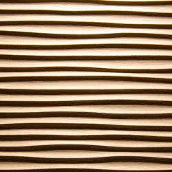 Dune Alpi Light Oak | Wood veneers | VD Werkstätten