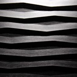 Flame Alpi Black | Wood veneers | VD Werkstätten