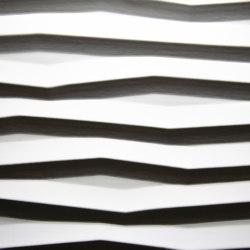 Flame Lacquerable foil | Wood veneers | VD Werkstätten