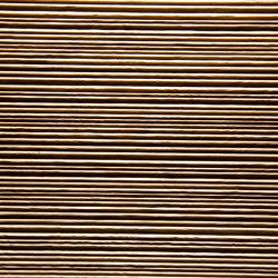 Groove Asteiche   Holz Furniere   VD Werkstätten