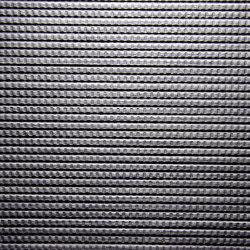 Hufnagel Alpi Grey | Placages bois | VD Werkstätten