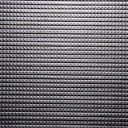 Hufnagel Alpi Grey | Wood veneers | VD Werkstätten