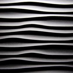 Ocean Alpi Black | Placages bois | VD Werkstätten
