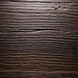 Old Nature Bog Oak | Placages bois | VD Werkstätten
