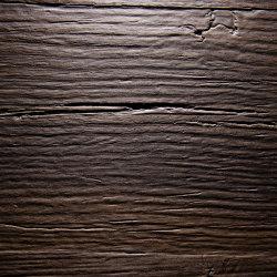 Old Nature Bog Oak | Wood veneers | VD Werkstätten