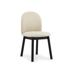 Ace Chair | Chairs | Normann Copenhagen