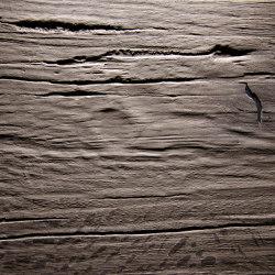 Old Nature Oak grey | Wood veneers | VD Werkstätten