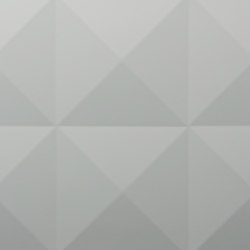 Prisma Lacquerable foil | Synthetic panels | VD Werkstätten
