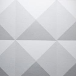 Prisma Lacquerable foil | Placages bois | VD Werkstätten