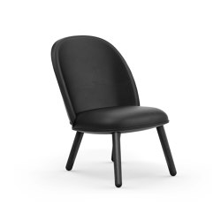 Ace Lounge Chair | Armchairs | Normann Copenhagen