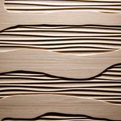 Python Alpi Light Oak | Placages bois | VD Werkstätten