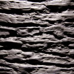 Rinde Eiche grau | Holz Furniere | VD Werkstätten