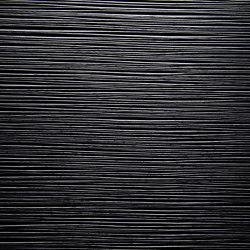 Schilf Alpi Black | Placages bois | VD Werkstätten