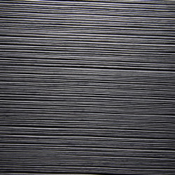 Schilf Alpi Grey | Wood veneers | VD Werkstätten