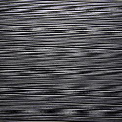 Schilf Alpi Grey | Placages bois | VD Werkstätten