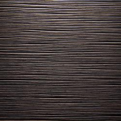 Schilf Alpi Oak chocolate | Wood veneers | VD Werkstätten