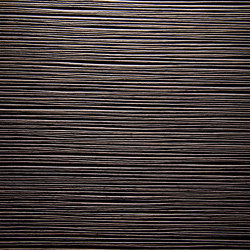 Schilf Alpi Oak chocolate | Piallacci legno | VD Werkstätten