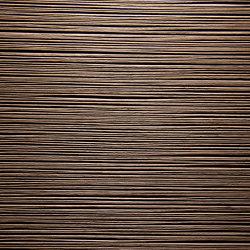 Schilf Alpi Walnut | Wood veneers | VD Werkstätten