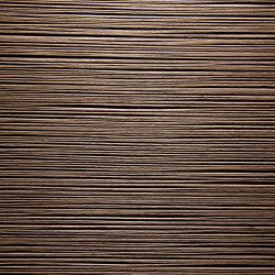 Schilf Alpi Nussbaum | Holz Furniere | VD Werkstätten