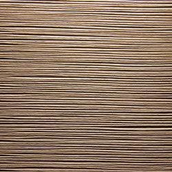 Schilf Apli Light Oak | Placages bois | VD Werkstätten