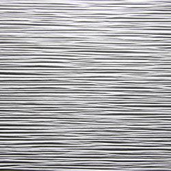 Schilf Lacquerable foil | Wood veneers | VD Werkstätten