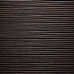 Sisal Alpi Oak Chocolate | Wood veneers | VD Werkstätten