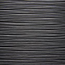Sisal Alpi Grey | Placages bois | VD Werkstätten