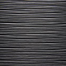 Sisal Alpi Grey | Wood veneers | VD Werkstätten