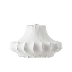 Phantom Lamp Medium | Suspended lights | Normann Copenhagen