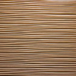 Sisal Alpi Light Oak | Wood veneers | VD Werkstätten