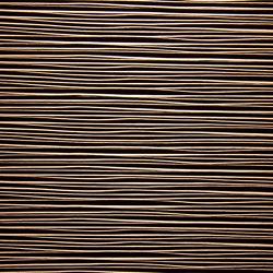 Sisal Alpi Walnut | Placages bois | VD Werkstätten