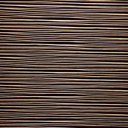Sisal Alpi Walnut | Wood veneers | VD Werkstätten