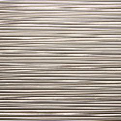 Sisal Alpi White | Wood veneers | VD Werkstätten