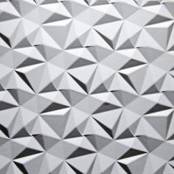 Small Diamond Lacquerable foil | Wood veneers | VD Werkstätten