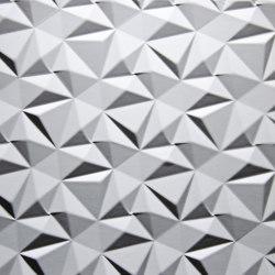 Small Diamond Lacquerable foil | Placages bois | VD Werkstätten