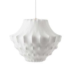 Phantom Lamp Large | Suspended lights | Normann Copenhagen