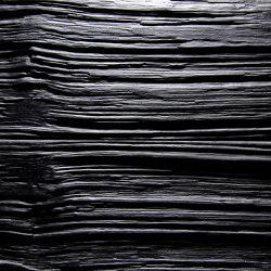 Spalt Alpi Black | Placages bois | VD Werkstätten