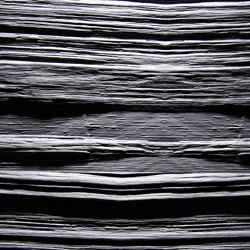 Spalt Alpi Grey | Wood veneers | VD Werkstätten