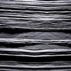 Spalt Alpi Grau | Holz Furniere | VD Werkstätten
