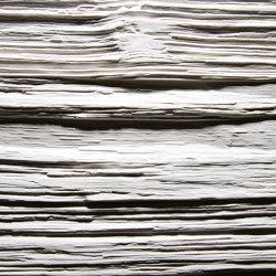 Spalt Alpi White | Placages bois | VD Werkstätten